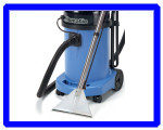 Carpet cleaner hire Newry