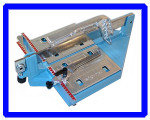 Tile cutter hire Newry