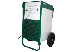 Dehumidifier hire Newry